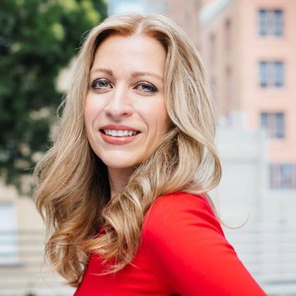 Dr. Christine Gulbranson