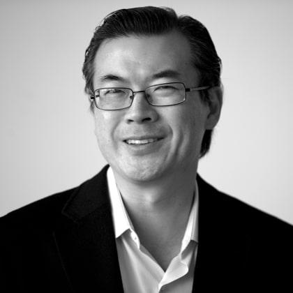 Dr. Joon Yun