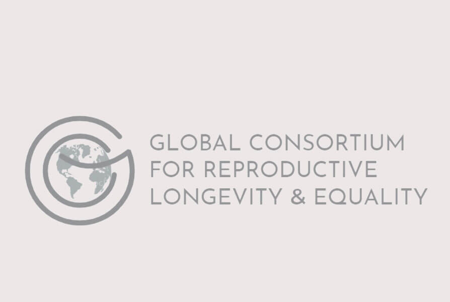 Global Consortium for Reproductive Longevity & Equality Announces First Grant Recipients